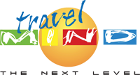 TravelMind