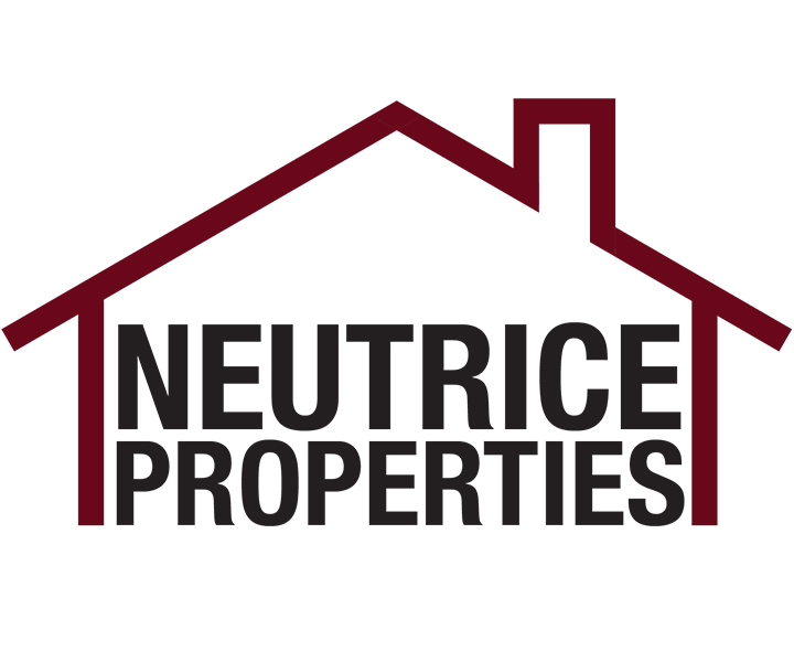 Neutrice Properties